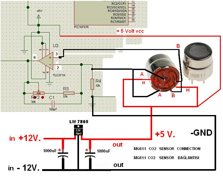 Gmc Savana Radio Wiring in addition 2 as well Watch moreover Index php moreover Coolant hose schematic diagram. on heater schematic diagram