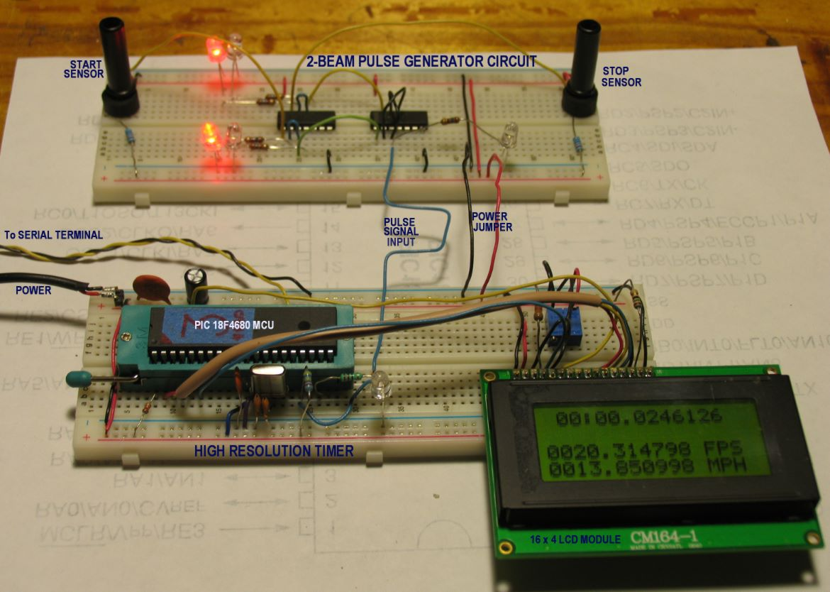 This Circuit From Quotqrppopsnetquotplease Goto Http Wwwqrppopsnet