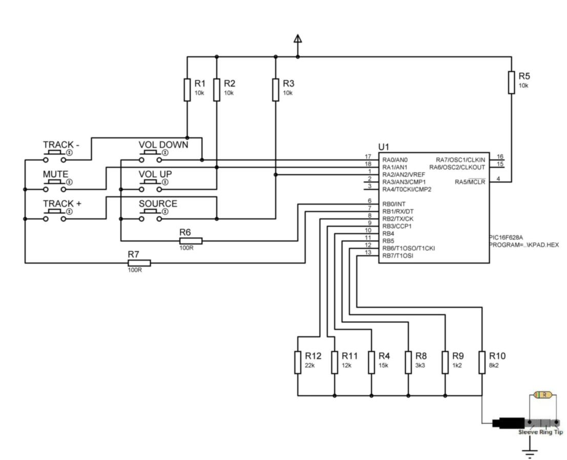 a abloy wiring diagrams automotive automotive electrical