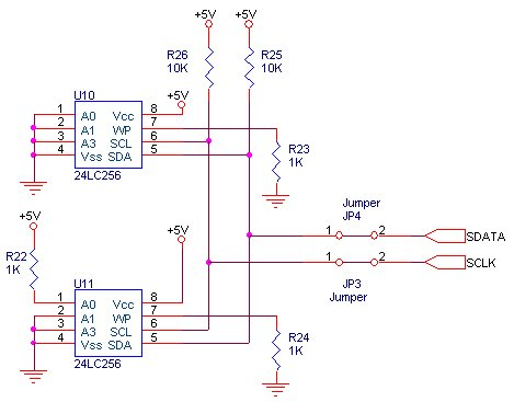 how to clear eeprom arduino