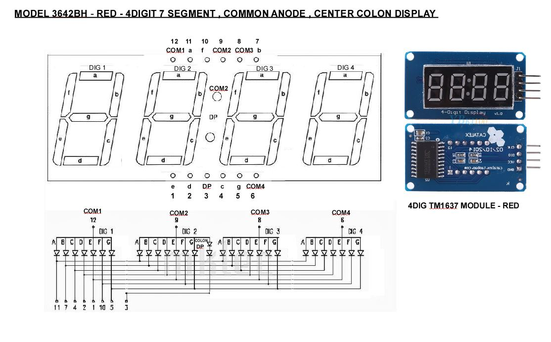 Led Circuit Design Displaying 18 Images For Led Circuit Design Toolbar