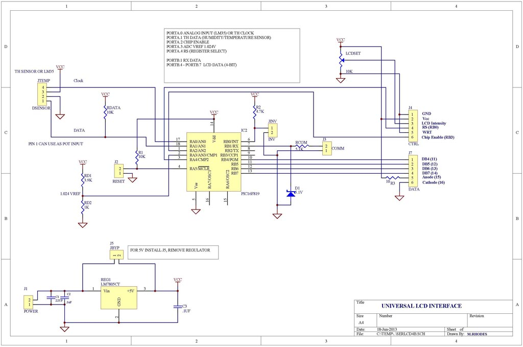 Name:  SERIAL LCD SCHEMATIC.jpg Views: 1718 Size:  94.0 KB