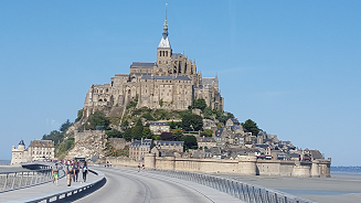 Name:  France Mont-Saint-Michel.png