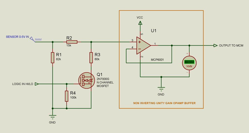 Name:  Switched OPAMP.jpg Views: 145 Size:  39.6 KB