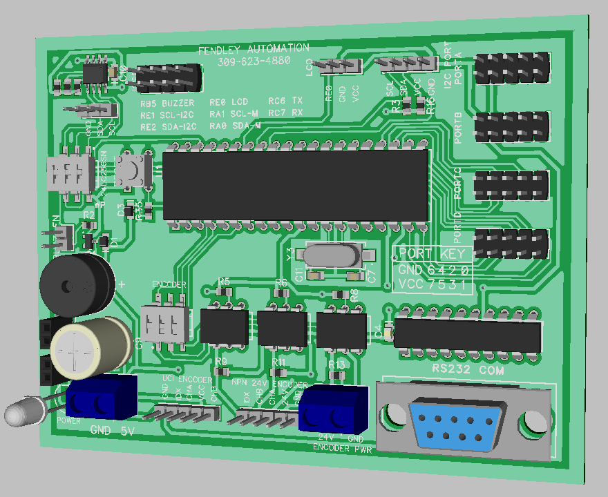 Name:  mainboard.png