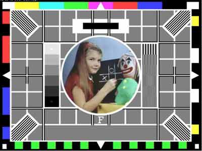 Click image for larger version  Name:Test-Card-F.jpg Views:531 Size:15.2 KB ID:5463