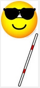 Name:  2016-01-13 15_35_38-blind smiley face - Google Search.jpg Views: 336 Size:  11.1 KB