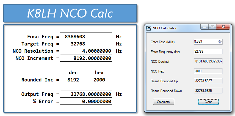Name:  K8LH NCO Calc.png